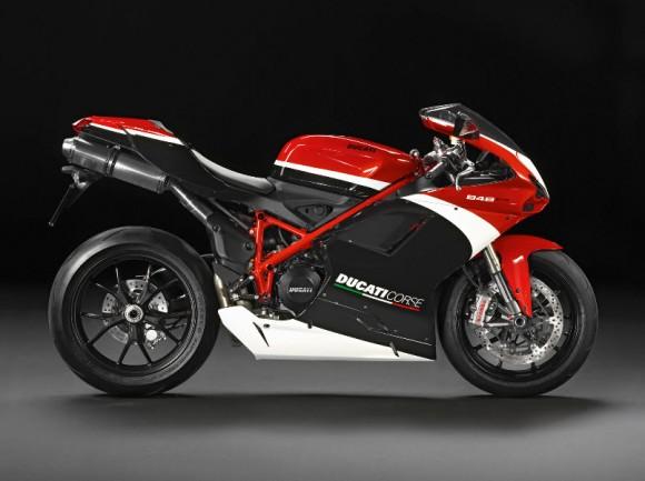 2012 Ducati 848 EVO Corse SE_2