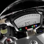 2012 Ducati 848 EVO Corse SE_4