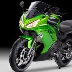 2012 Kawasaki Ninja 650R Review_10