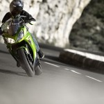 2012 Kawasaki Ninja 650R Review_2