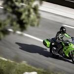 2012 Kawasaki Ninja 650R Review_3