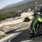 2012 Kawasaki Ninja 650R Review_4