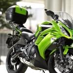 2012 Kawasaki Ninja 650R Review_5