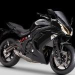 2012 Kawasaki Ninja 650R Review_9