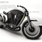 2020 Harley Davidson Concept_5
