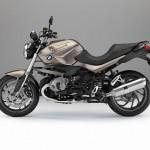 2013 BMW R1200R_4