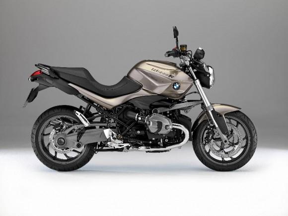 2013 BMW R1200R_5