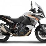 2013 KTM 1190 Adventure_1