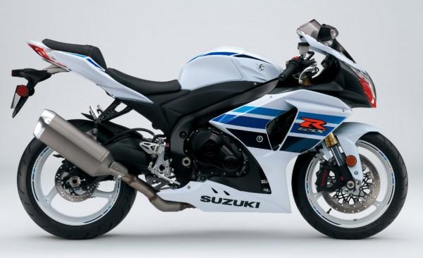 2013 Suzuki GSX-R1000_1