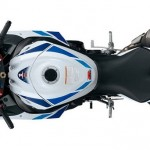 2013 Suzuki GSX-R1000_2