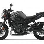 2013 Yamaha FZ8_1