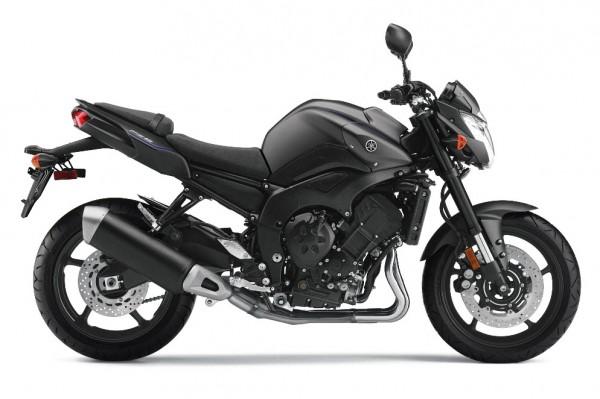 2013 Yamaha FZ8_4