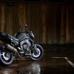 2013 Yamaha FZ8_7