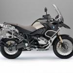 2013 90 Jahre BMW Motorrad R1200GS