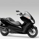 2013 Honda NSS300 Forza Scooter_16