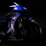 2013 Yamaha Corporate Campaign (Video)