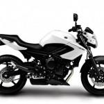 2013 Yamaha XJ6 Naked Hits Malaysian Dealerships