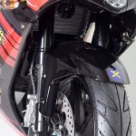 NAZA Blade TBR 2013 Edition 250cc_11