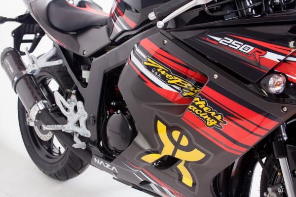 NAZA Blade TBR 2013 Edition 250cc_14