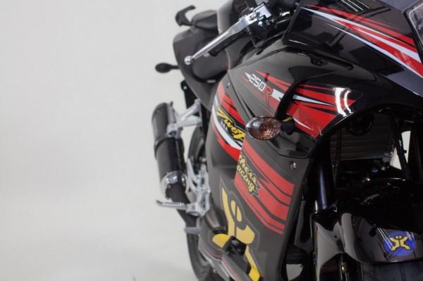 NAZA Blade TBR 2013 Edition 250cc_15