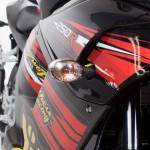 NAZA Blade TBR 2013 Edition 250cc_16