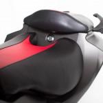 NAZA Blade TBR 2013 Edition 250cc_2