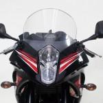 NAZA Blade TBR 2013 Edition 250cc_6