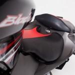 NAZA Blade TBR 2013 Edition 250cc_7