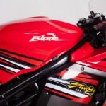 NAZA Blade TBR 2013 Edition 650cc_1