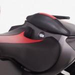 NAZA Blade TBR 2013 Edition 650cc_10