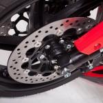 NAZA Blade TBR 2013 Edition 650cc_11