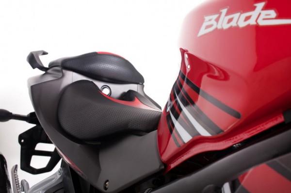 NAZA Blade TBR 2013 Edition 650cc_13