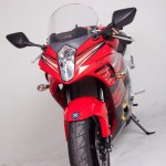NAZA Blade TBR 2013 Edition 650cc_14
