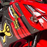 NAZA Blade TBR 2013 Edition 650cc_16