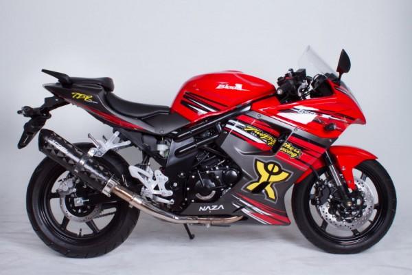 NAZA Blade TBR 2013 Edition 650cc_17