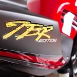 NAZA Blade TBR 2013 Edition 650cc_18
