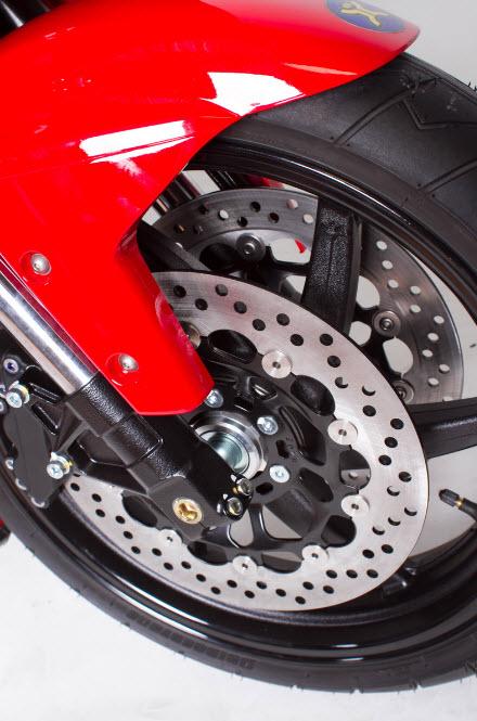 NAZA Blade TBR 2013 Edition 650cc_19