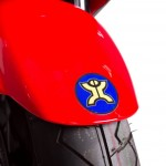 NAZA Blade TBR 2013 Edition 650cc_23