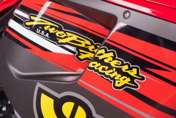 NAZA Blade TBR 2013 Edition 650cc_4