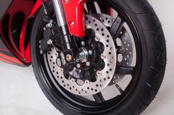 NAZA Blade TBR 2013 Edition 650cc_7