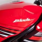 NAZA Blade TBR 2013 Edition 650cc_8