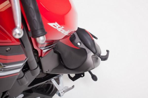 NAZA Blade TBR 2013 Edition 650cc_9