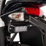 2013 Zero Police-spec Electric Motorcycles_10