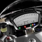 2012 Ducati 848 EVO Corse SE Quick Review_4