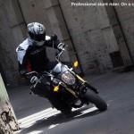 2014 Honda Grom Metallic Black_3