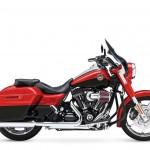 2014 Harley-Davidson CVO Road King_6