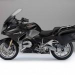 2014 BMW R1200RT Ebony Metallic_1