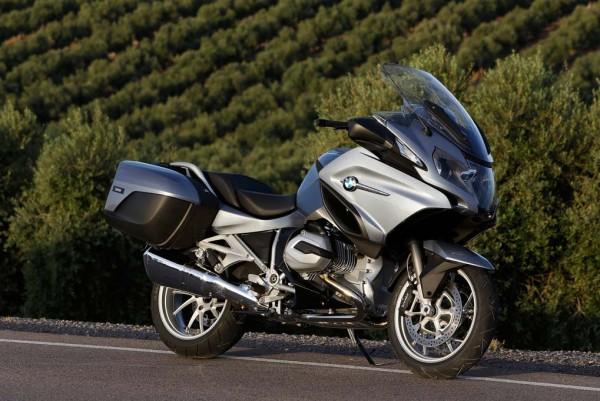 2014 BMW R1200RT_9