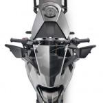 2014 KTM RC200 Up