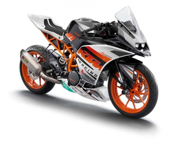 2014 KTM RC390_1